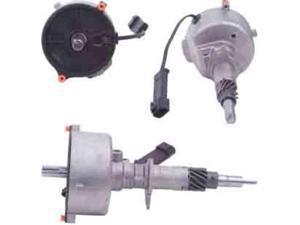 Cardone 30-4495 Remanufactured Domestic Distributor