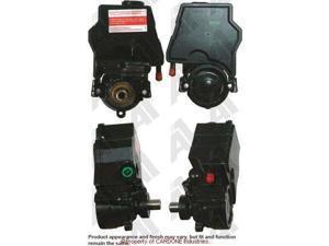 A1 Cardone 20-69849 Power Steering Pump
