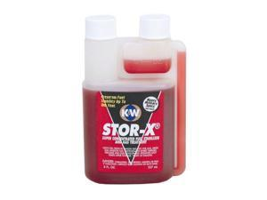 Crc Industries 402815 Stor-X Fuel Stabilizer - 8 Oz.