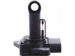 Cardone 74-50009 Remanufactured Mass Airflow Sensor (Mafs)