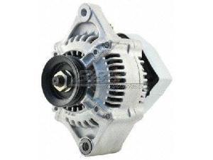 Bbb Industries 14989 Reman Alternator