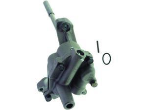 Melling M-71 Engine Oil Pump - Stock