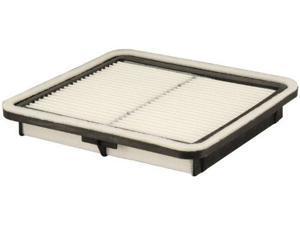 Fram Rigid Panel Air Filter CA9997