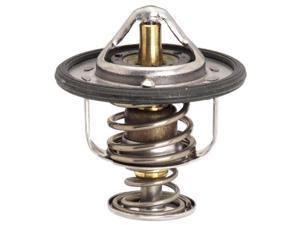 Stant 48239 Engine Coolant Thermostat - Oe Exact Thermostat