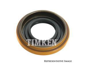 Timken 9316 Differential Pinion Seal