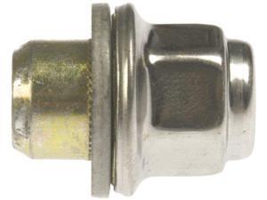 Dorman 611-211 Wheel Lug Nut