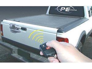 Pace Edwards Lk270 Powergate Gm Fs 99-01