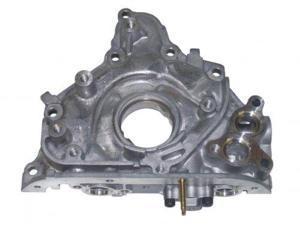 Melling M261 Engine Oil Pump - Stock