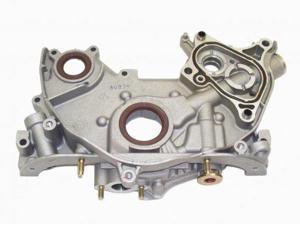 Melling M175 Engine Oil Pump - Stock