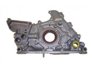 Melling M231 Engine Oil Pump - Stock
