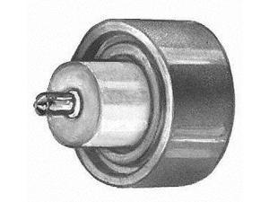 Four Seasons HVAC Pressure In Compressor Switch 35756