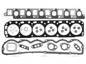 Victor HS3824E Engine Cylinder Head Gasket Set