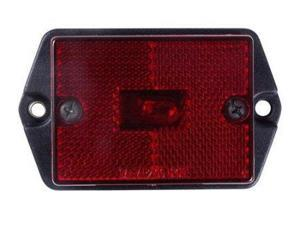 Optronics (Mc35Rs) Marker/Clearance Light
