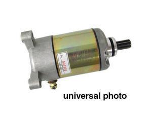 Arrowhead Starter Motor Phoenix Sch0006