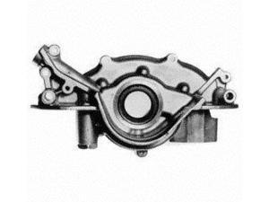 Melling M110 Engine Oil Pump - Stock