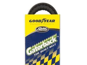 Goodyear 4060875 Serpentine Belt