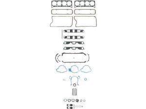 Fel-Pro 2806 Engine Full Gasket Set - [Full Set]