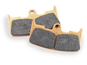 Ebc - Fa366Hh - Double-H Sintered Brake Pads