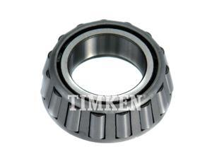 Timken 15123 Differential Bearing