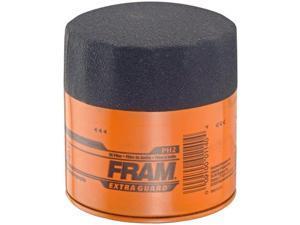 Fram Ph2 Engine Oil Filter