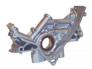 Melling M259 Engine Oil Pump - Stock