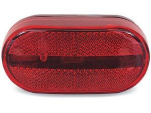 Optronics (Mc31Rs) Marker/Clearance Light