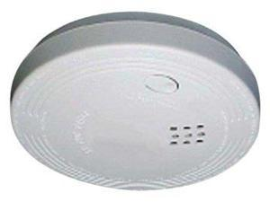 Mti Industries Sa-775 9-V Smoke Alarm