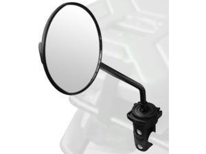 Kolpin 97200 Atv Mirror