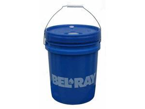 Bel-Ray Synthetic Shock Oil 40Pail 20 L