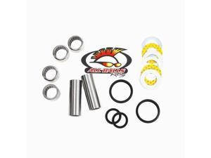 All Balls Swing Arm Bearing Kit-By-All Balls-28-1185