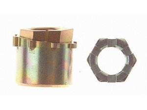 Moog K80108 Alignment Caster/Camber Bushing, Front