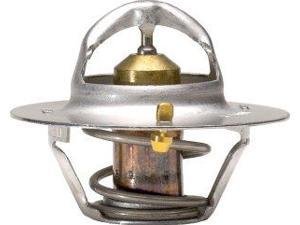 Stant 13868 Engine Coolant Thermostat - Oe Type Thermostat