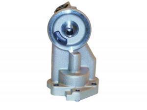 Melling M246 Engine Oil Pump - Stock