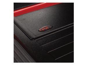 Pace Edwards Bedlocker Tonneau Cover Canister