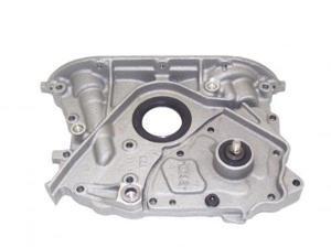 Melling M148 Engine Oil Pump - Stock