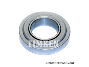 Timken 614169 Clutch Release Bearing