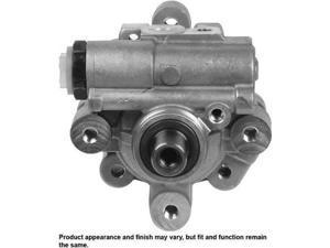 Cardone 96-5223 Power Steering Pump