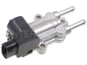 Standard Motor Products Idle Air Control Valve AC477