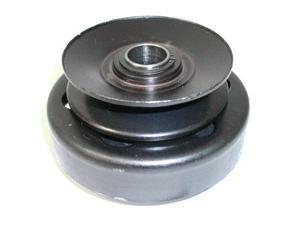 "Max-Torque P32034 3/4"" Pulley Clutch"