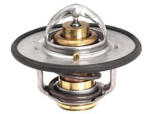 Stant 14288 Engine Coolant Thermostat - Oe Type Thermostat