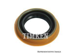 Timken 4278 Differential Pinion Seal