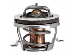 Stant 45990 Engine Coolant Thermostat - Premium Thermostat