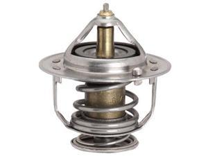 Stant 48588 Engine Coolant Thermostat - Oe Exact Thermostat