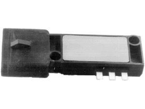 Standard Lx225 Ignition Control Module