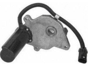 Cardone 48-104 Remanufactured Transfer Case Motor