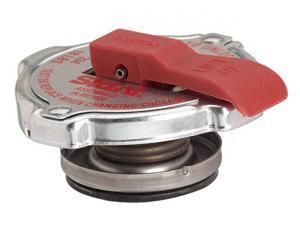 Stant 10334 Radiator Cap - Safety Release