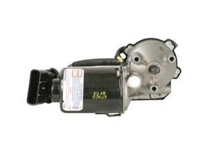 Cardone 40-1035 Remanufactured Domestic Wiper Motor