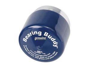 Bearing Buddy Bra 19B 70019