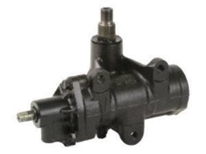 Cardone 27-8412 Remanufactured Power Steering Gear