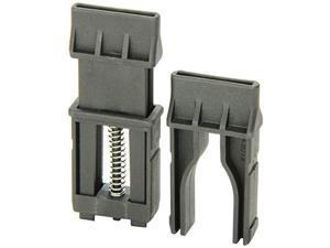 Extang 4101 Spring Load Bow End